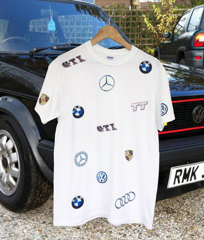 T-Shirt-Party-108-German-Whip-1