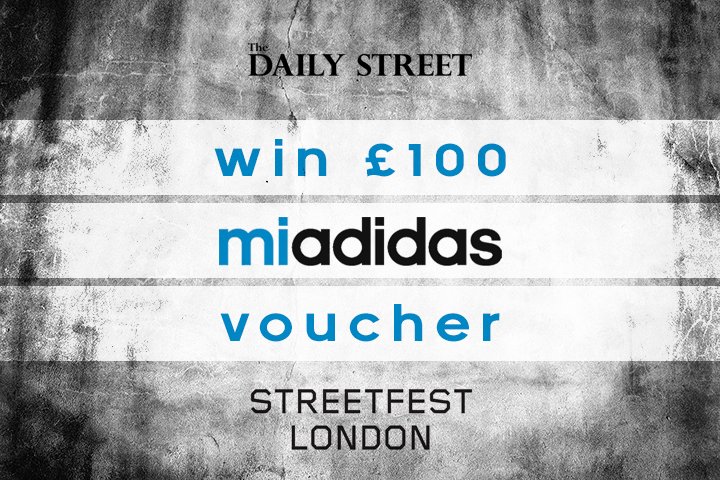 miadidas-streetfest-TDS-comp