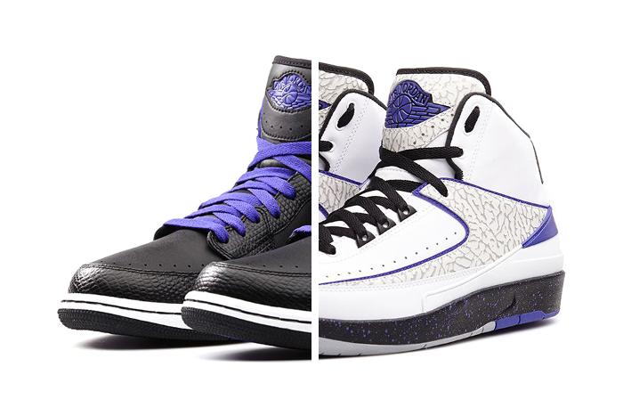 Air-Jordan-1-2-Retro-Dark-Concord