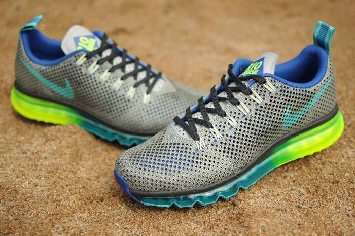 Nike-Air-Max-City-Pack-QS-10