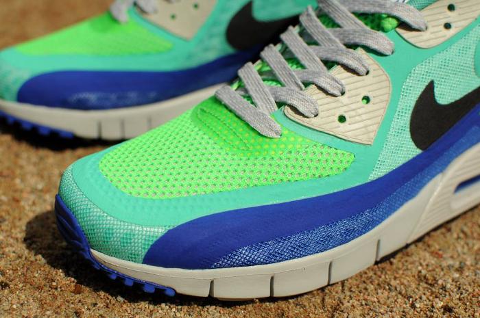 Nike-Air-Max-City-Pack-QS-4