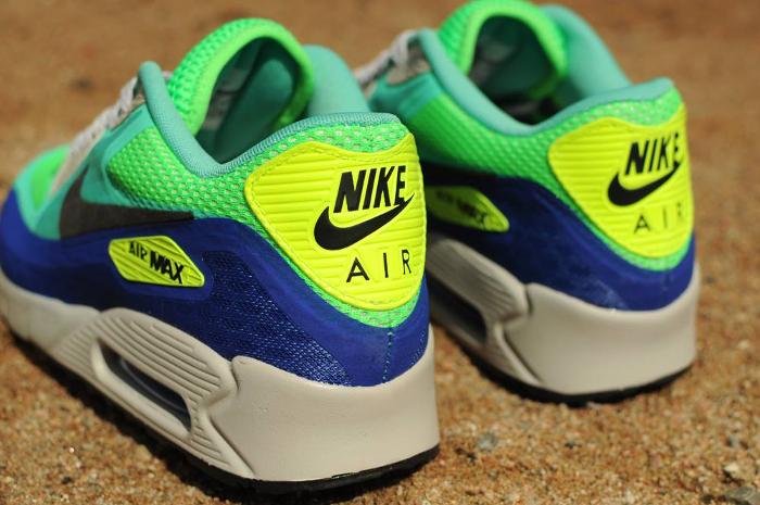 Nike-Air-Max-City-Pack-QS-5