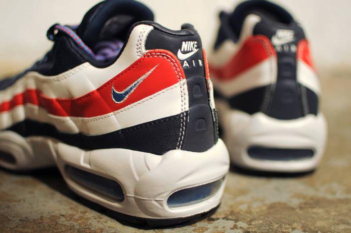 Nike-Air-Max-City-Pack-QS-9