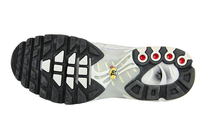 Nike Air Max Plus Tuned TN White Grey Foot Locker 003