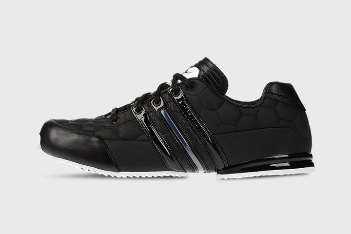 adidas Y-3 World Cup Collection 2014 009