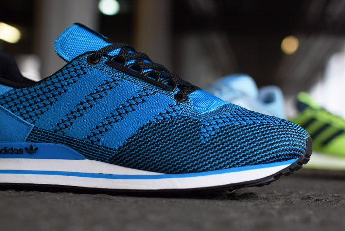 adidas-ZX-500-WEAVE-2