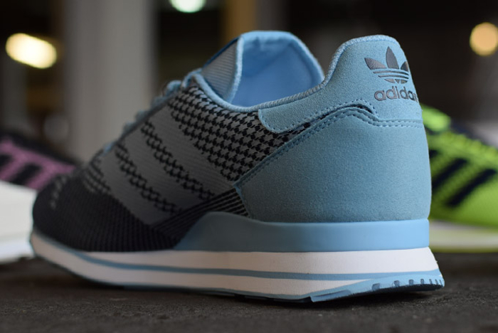 adidas-ZX-500-WEAVE-4