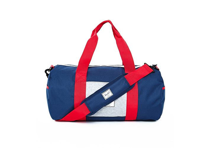Herschel-Champion-for-Urban-Outfitters-03