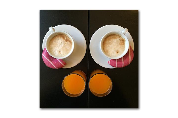 Instagram-of-the-week-symmetrybreakfast-01