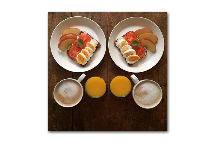 Instagram-of-the-week-symmetrybreakfast-03