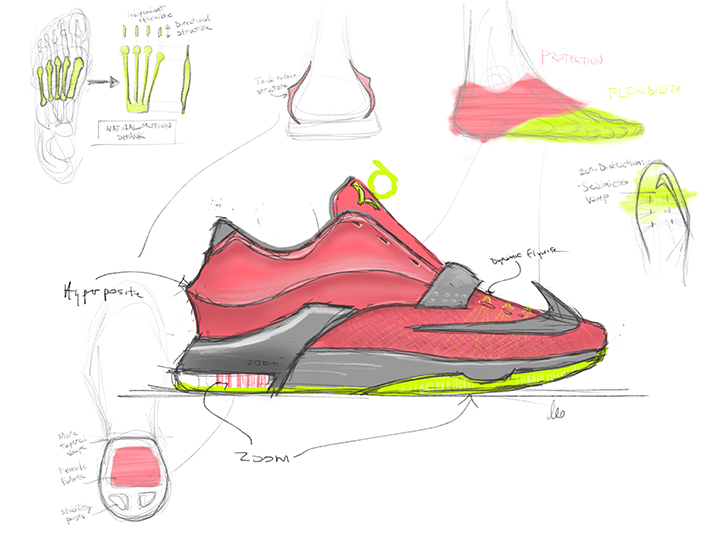 Nike-KD7-Revealing-The-Colourways-03