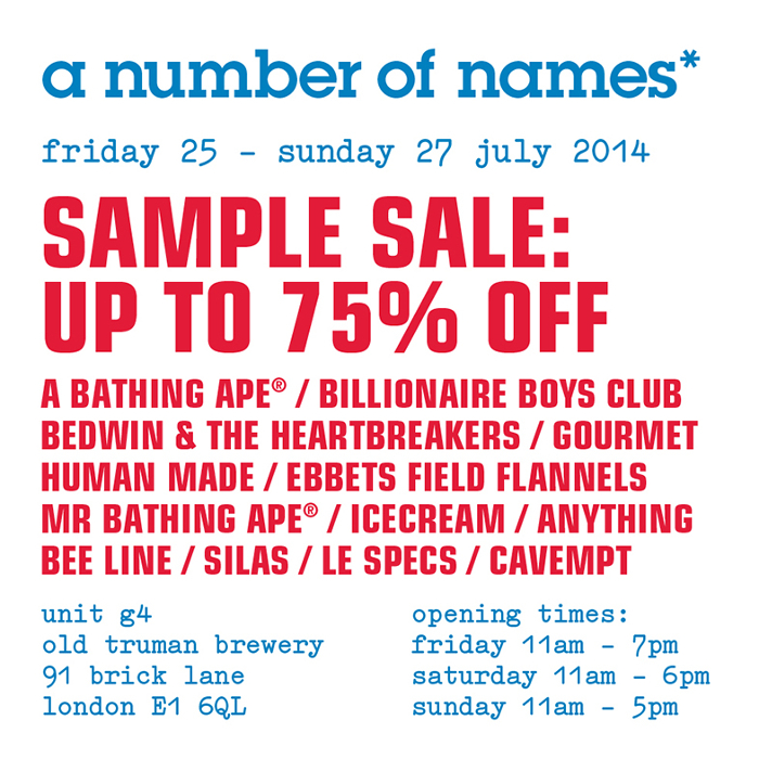 A-Number-of-Names-Crepe-City-Sample-Sale-1