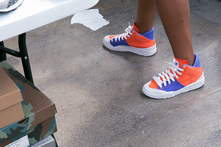 Crepe City 11 Sneaker Festival the-sneakers The Daily Street 008