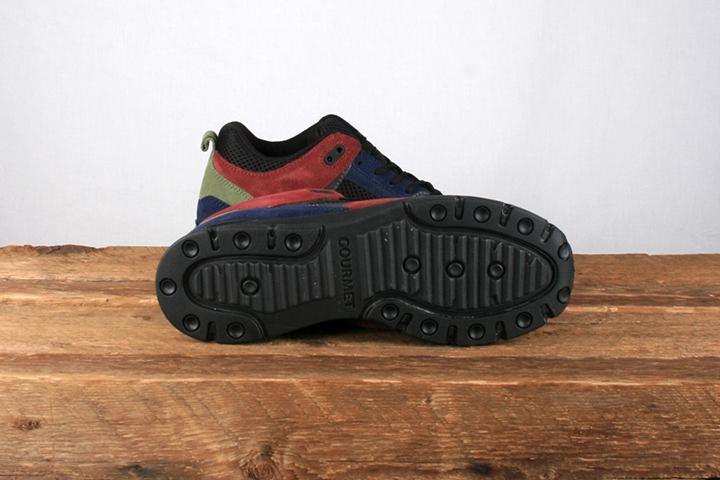 Gourmet-AW14-Footwear-02
