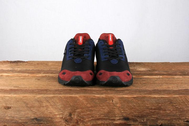 Gourmet-AW14-Footwear-09