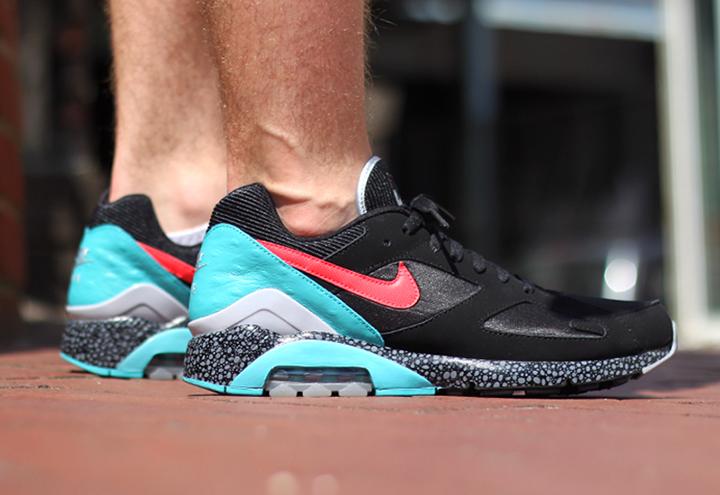 Nike-Air-Max-180-Black-Laser-Crimson-03