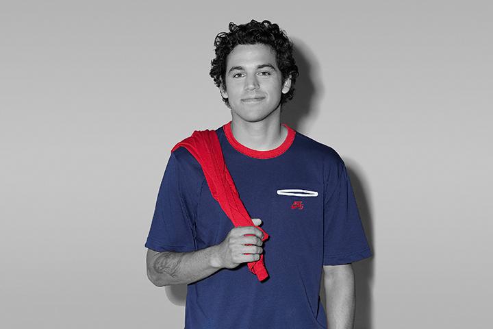 Nike SB Fit To Move lookbook 013