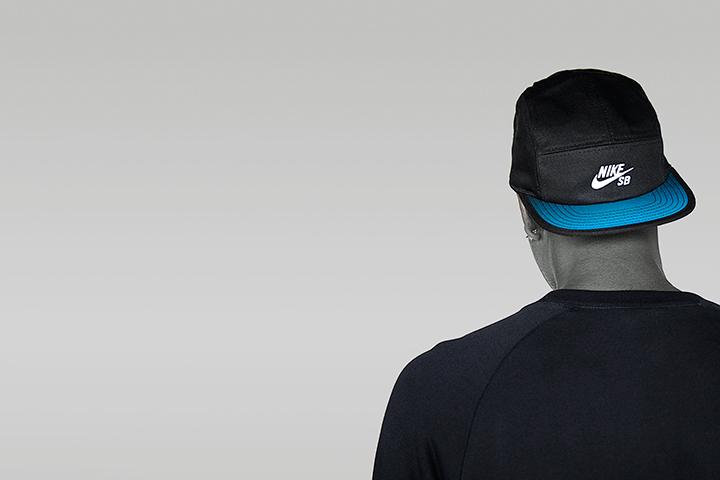 Nike SB Fit To Move lookbook 020