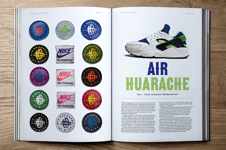Win-Sneaker-Freaker-Nike-Genealogy-of-Innovation-Book-0