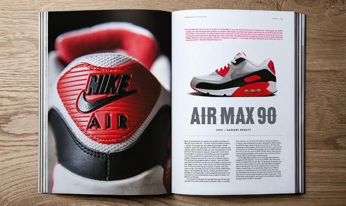 Win-Sneaker-Freaker-Nike-Genealogy-of-Innovation-Book-6