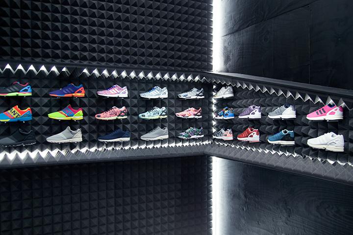 adidas Originals mi zx flux launch Berlin The Daily Street 015