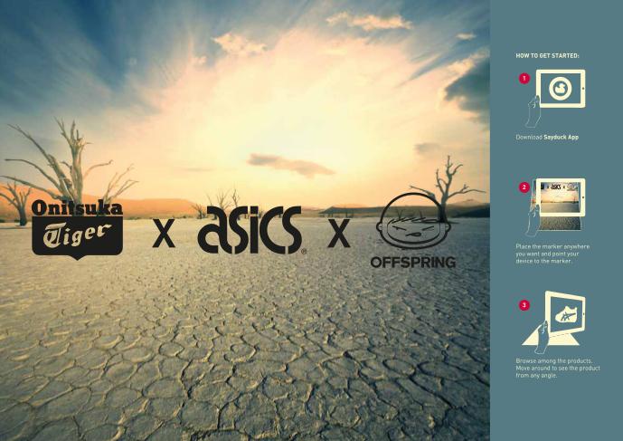 ASICS-Onitsuka-Tiger-Offspring-Desert-Pack-5