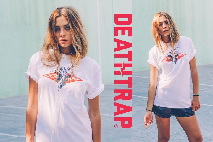 Introducing-Deathtrap-Co-8
