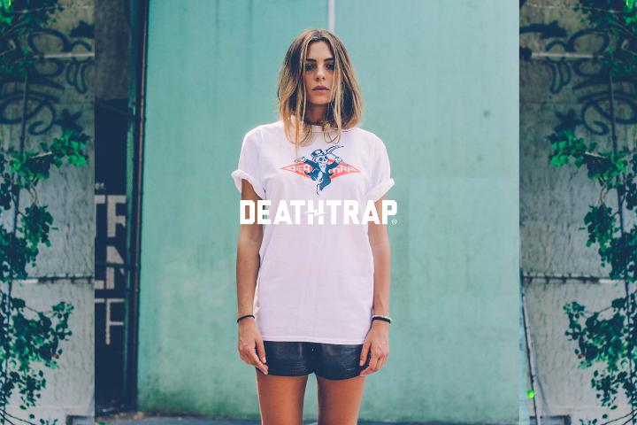 Introducing-Deathtrap-Co-9