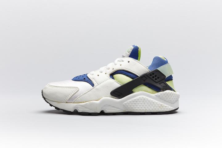 ... Nike-Air-Huarache-Scream-Green-UK-2014-Release- 345d75a88617