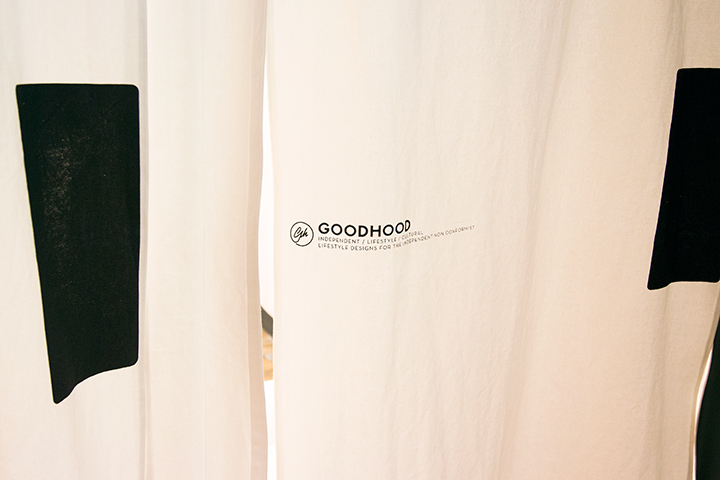Goodhood Curtain Road London The Daily Street 014