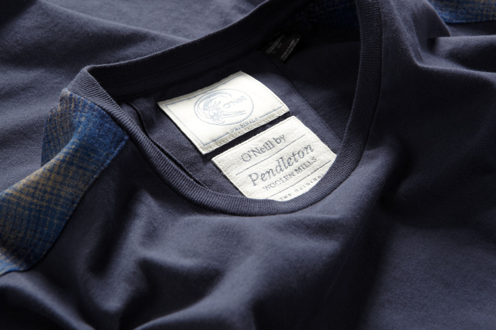 Oneill-Pendleton-Capsule-Collection-7