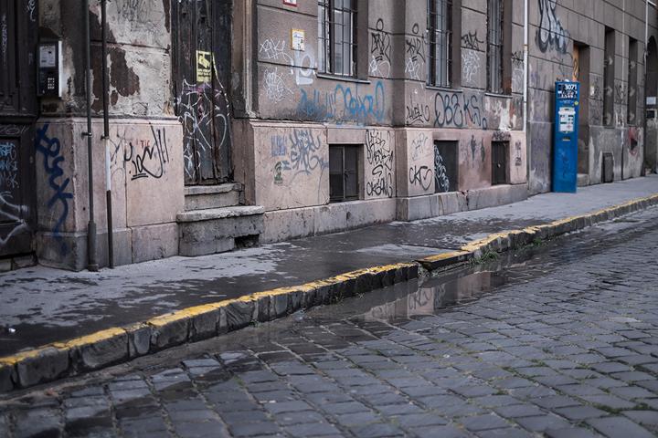 SOON Budapest editorial by Barnie 008