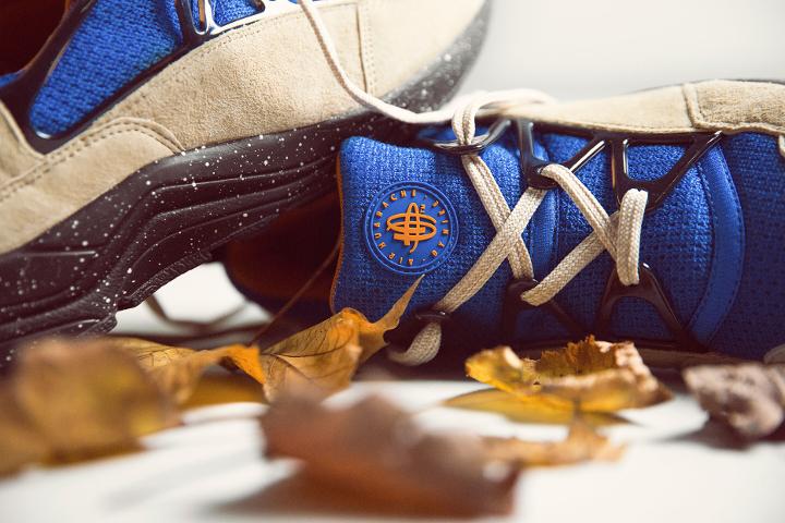 Size-Exclusive-Nike-Air-Huarache-Light-Mowabb-2