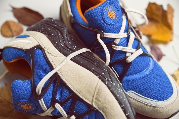 Size-Exclusive-Nike-Air-Huarache-Light-Mowabb-6