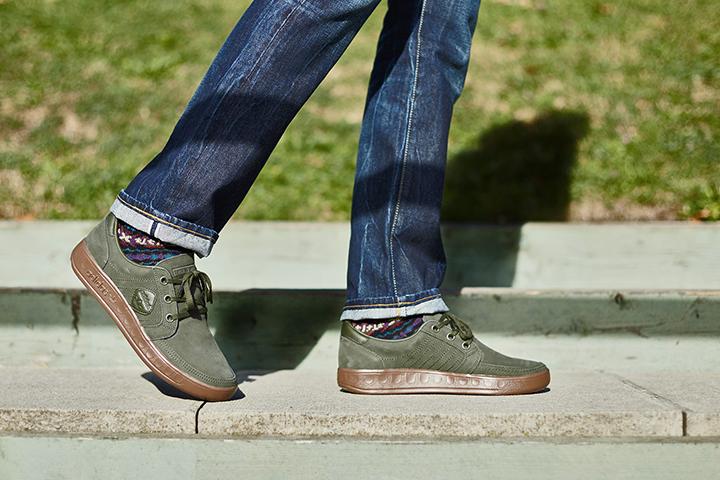 adidas-Originals-SPEZIAL-Capsule-Collection-09