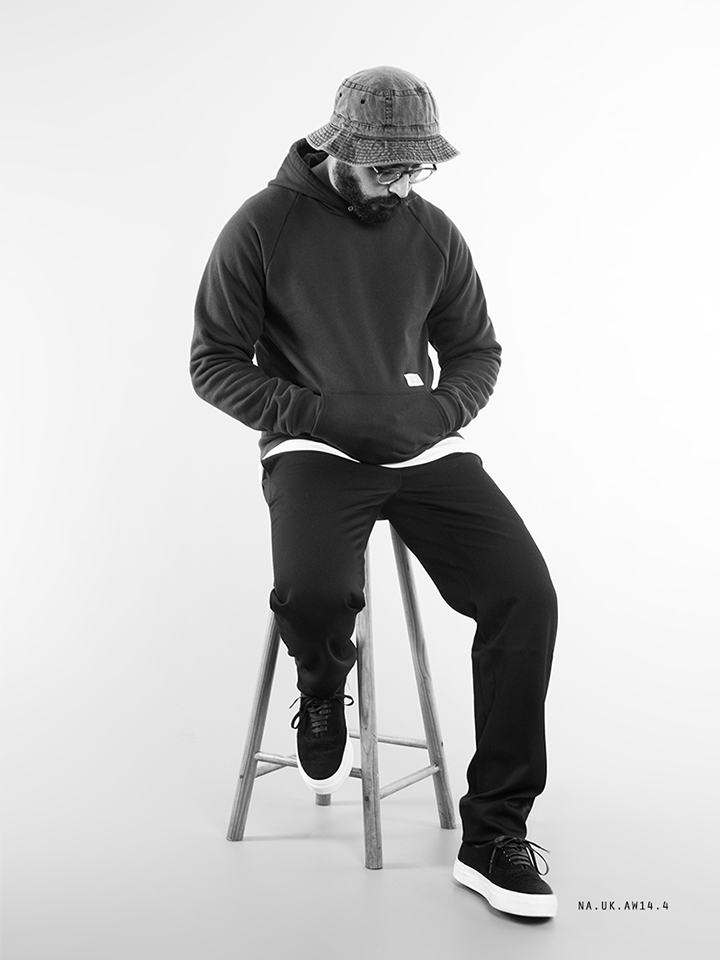 Note-Apparel-AW14-05