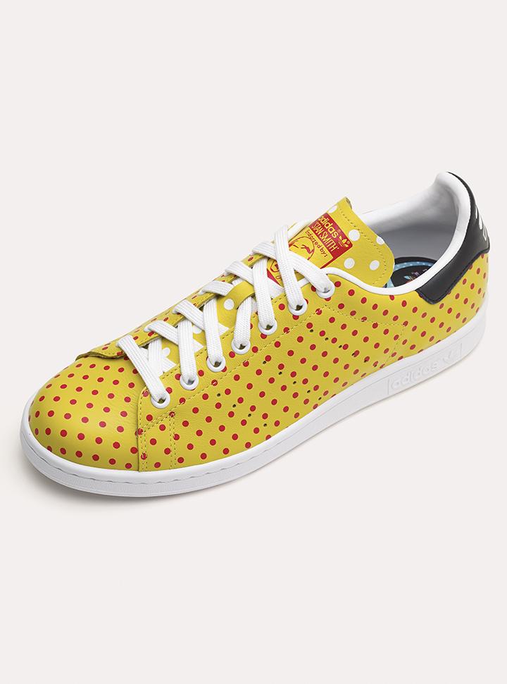 adidas-Originals-Pharrell-Williams-Polka-Dot-Pack-11