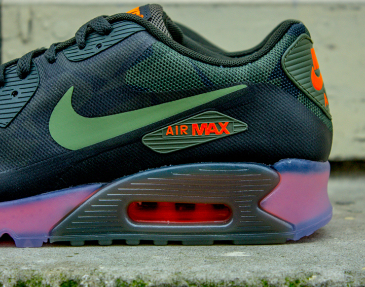 new style e04d4 c18e2 Air-Max-90-Ice-04
