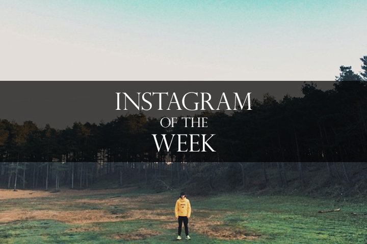 Instagram-of-the-week-conormcdphoto