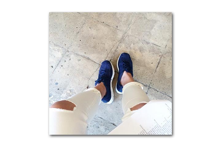 Instagram-of-the-week-selinalagomez-03