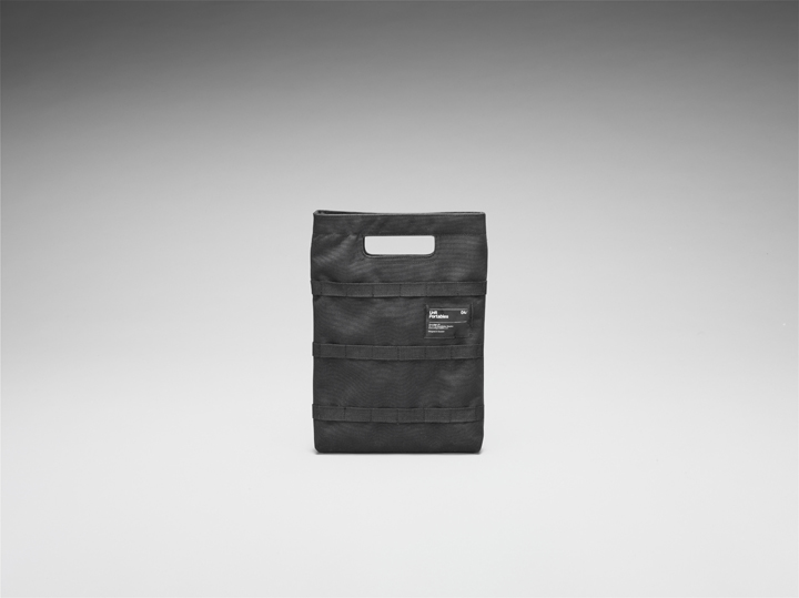 Unit Portables AW14 collection 09