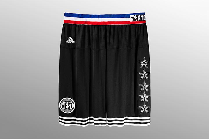 adidas NBA All-Star 2015 uniform 03