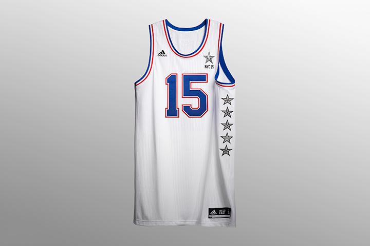 adidas NBA All-Star 2015 uniform 04