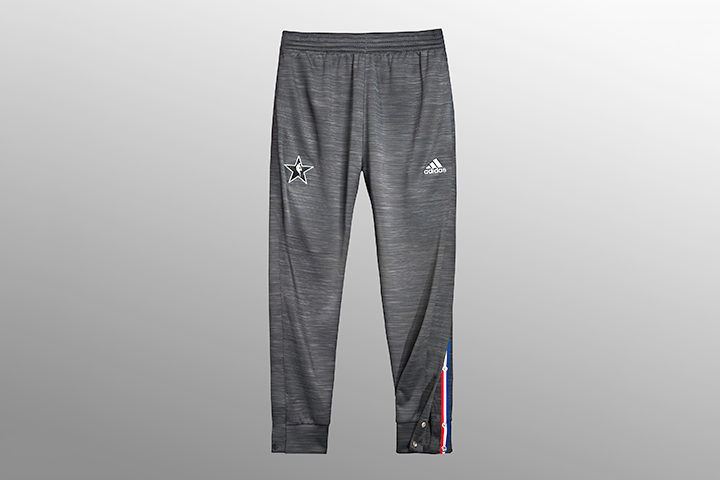 adidas NBA All-Star 2015 uniform 07
