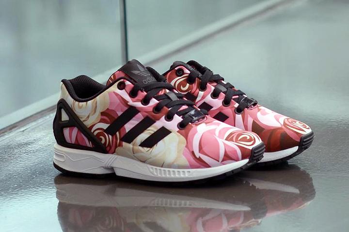 Careaux-adidas-Originals-ZX-Flux-Dedication-Flower