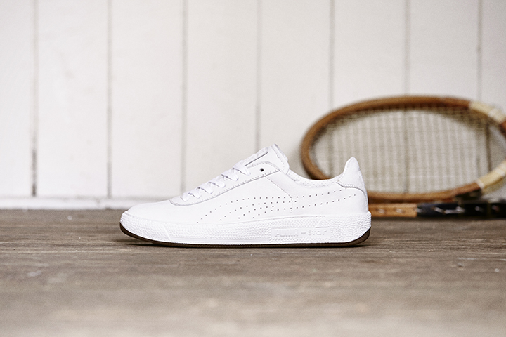 PUMA Star Made In Italy Handcrafted 02