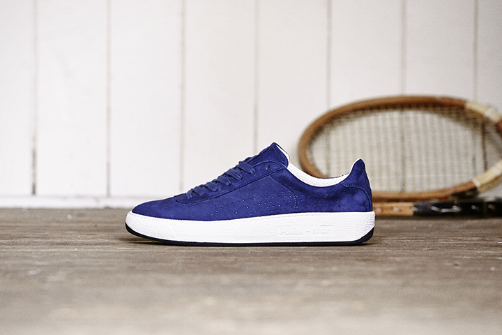 PUMA Star Made In Italy Handcrafted 04