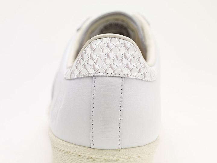 UNDFTD adidas Consortium Superstar 10th anniversary pack product 05