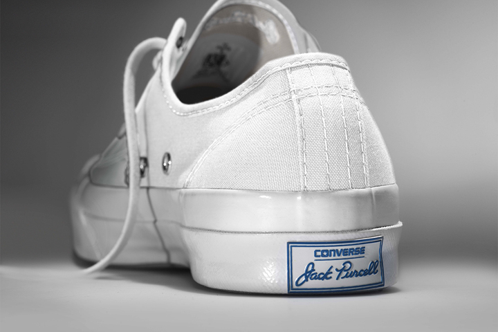Converse Jack Purcell Signature 03