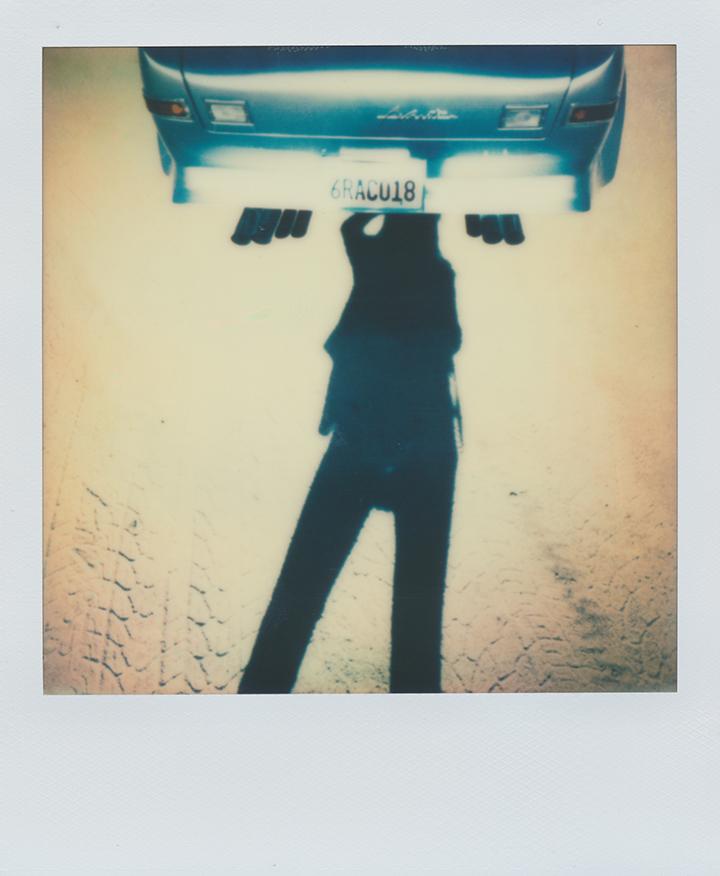 Impossible-8x8-Exhibition-London-01